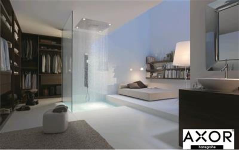 cfm comptoir des fers et m taux sa photovolta que. Black Bedroom Furniture Sets. Home Design Ideas