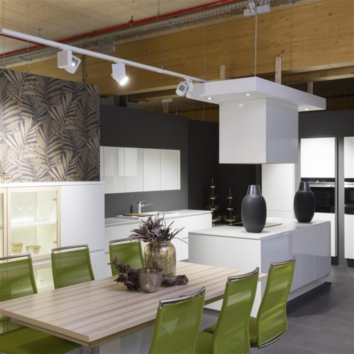 Oestreicher meubles cuisines wunnzemmermiwwel for Meubles wieder