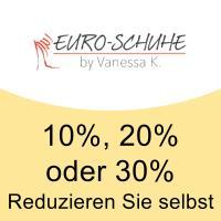 10%, 20% oder 30%